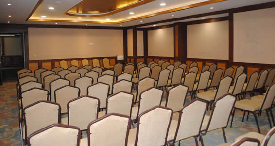 Conference-Hall-rear-small