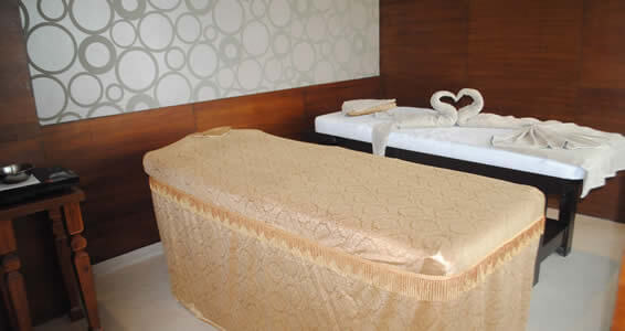 Spa Bed 2-small