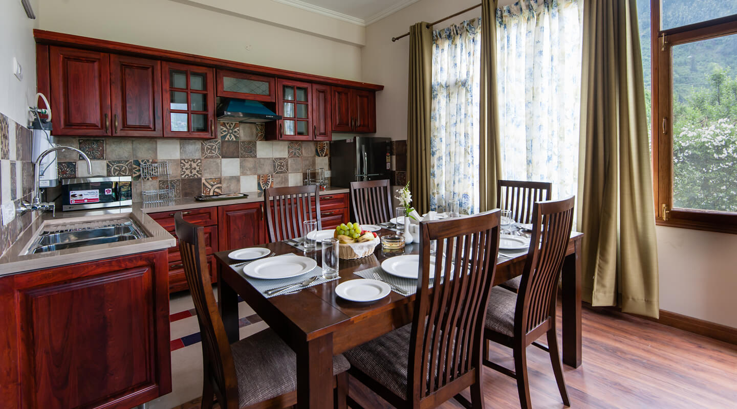 Modular Dining Room : ... Dining Room Simply Flow Together To Create One Modular Dining Room