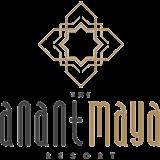 AnantMaya